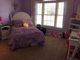 3701 Mirville. Louisville, Kentucky. Derby Home Rental.