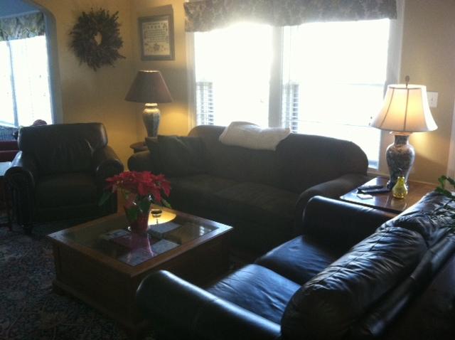 Louisville, Kentucky. Derby Home Rentals. 2500 Kings