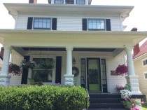 2120 Woodbourne, Highlands, RENTED