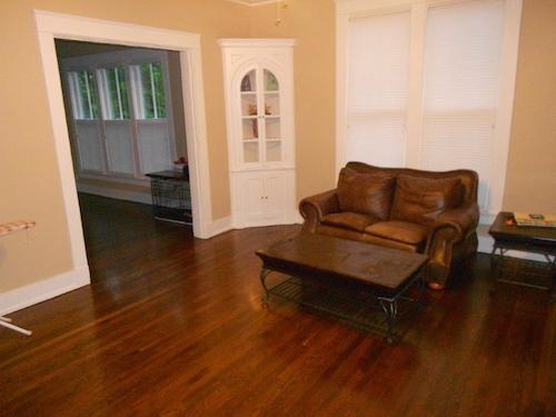 Louisville, Kentucky. Derby Home Rentals. 11300 Ridge