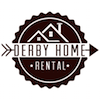 Louisville, Kentucky. Derby Home Rentals.