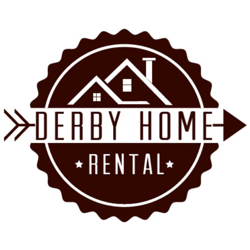How Do I Rent A House For Derby Weekend Louisville