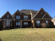 3631 Woodland Lakes, Floyds Knobs, RENTED