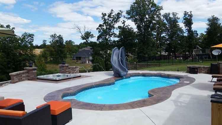 3631 Woodland Lakes