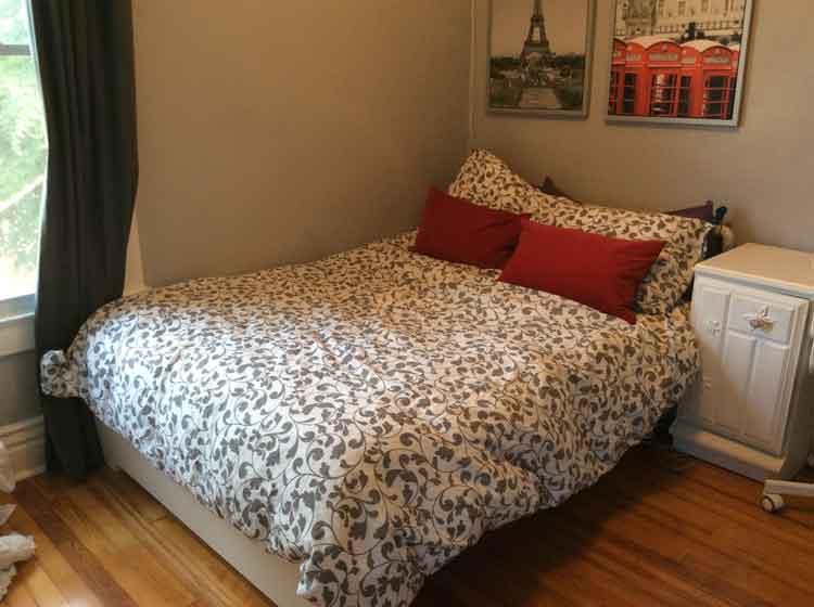 Louisville, Kentucky. Derby Home Rentals. 2120 Woodbourne