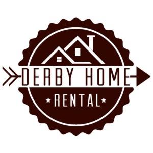 louisville kentucky derby home rental rentals house