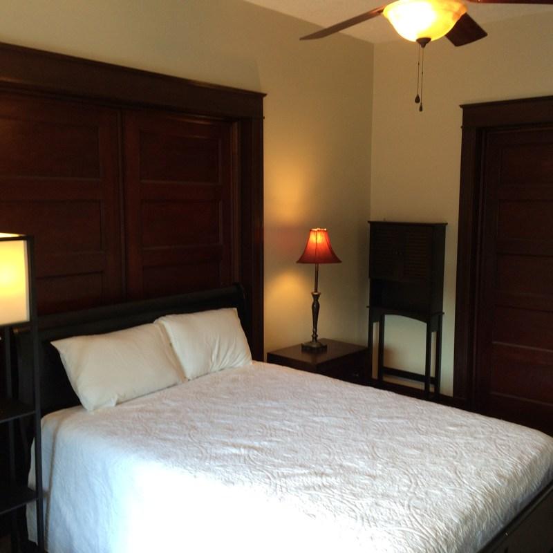 1361 Bardstown. Louisville, Kentucky. Derby Home Rentals