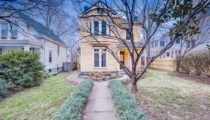 2323 Sycamore Main, Crescent Hill