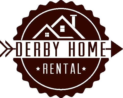 14803 Forest Oaks, Lake Forest | Louisville, Kentucky. Derby Home Rent