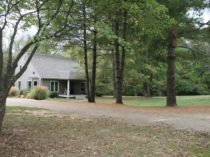4140 Todds Point, Simpsonville