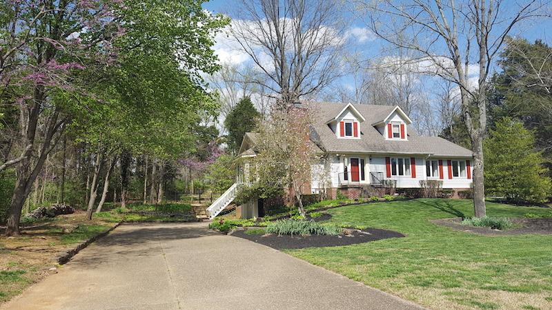 Louisville, Kentucky. Derby Home Rentals. on Flipboard by ...