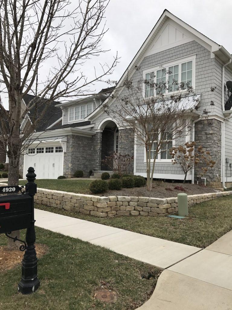 4918 Spring Farm, Prospect | Louisville, Kentucky. Derby Home Rental.